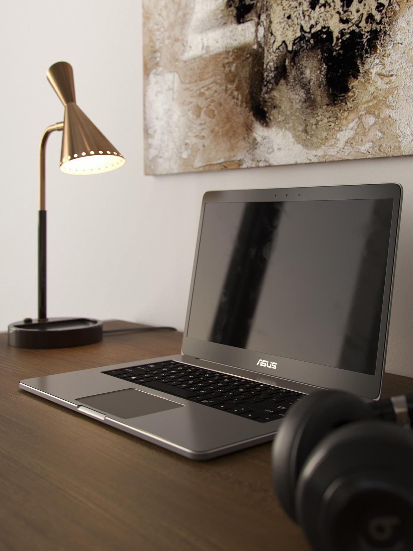 3d max,corona,corona renderer,Interior,bedroom,design,Render,rendering,3D
