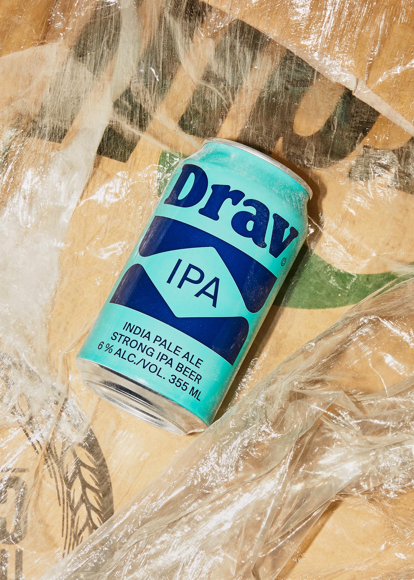 brandidentity,branddesign,beerbrand,packagingdesign,beerpackaging,ArtDirection,CreativeDirection,beer