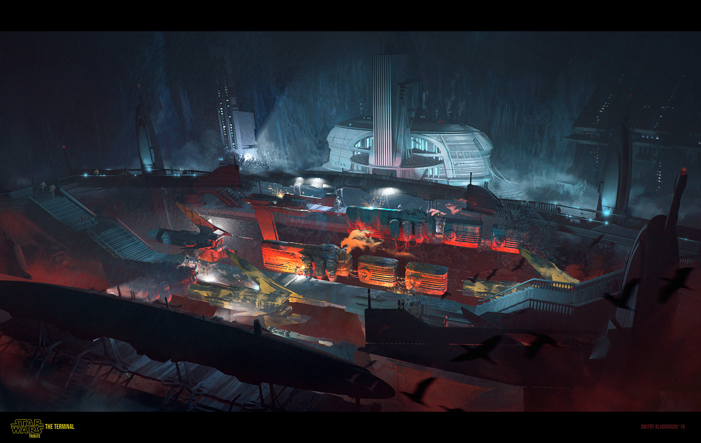 Image may contain: ship, video game and screenshot