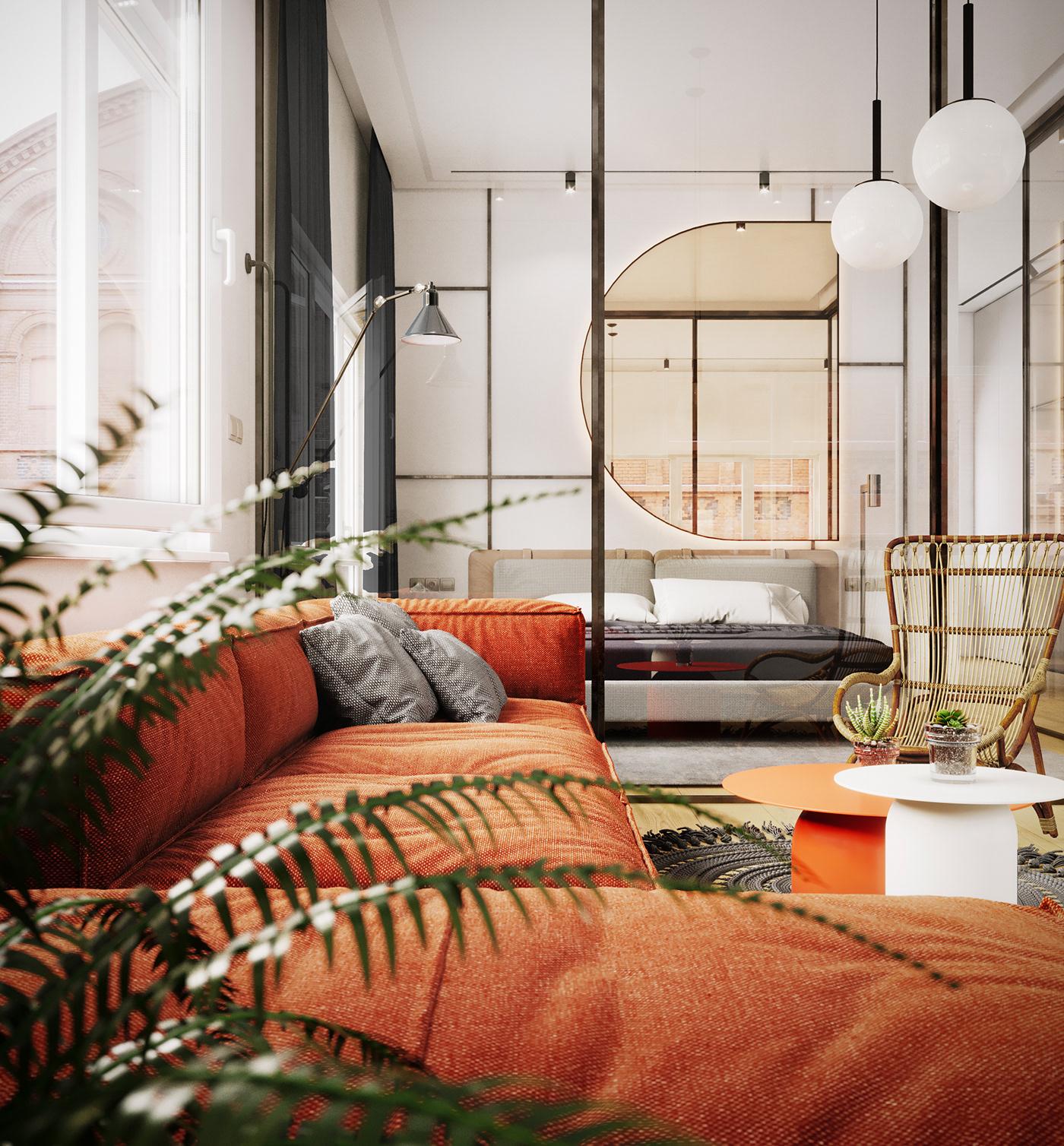 3dsmax coronarender interiordesign architecture 3dvisual