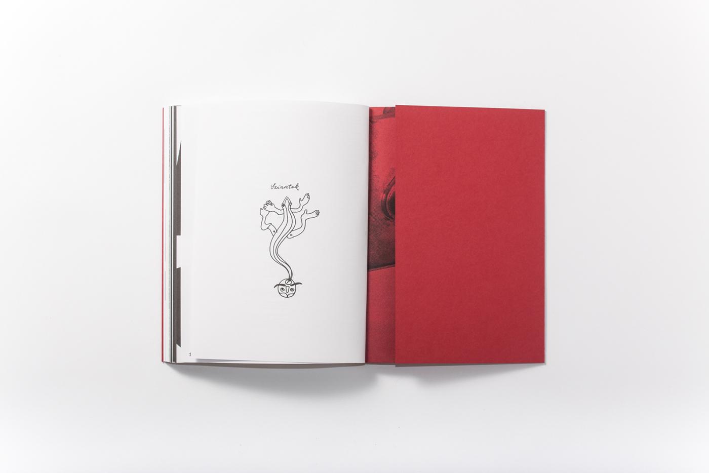 book Album Schéner toys sculptures art