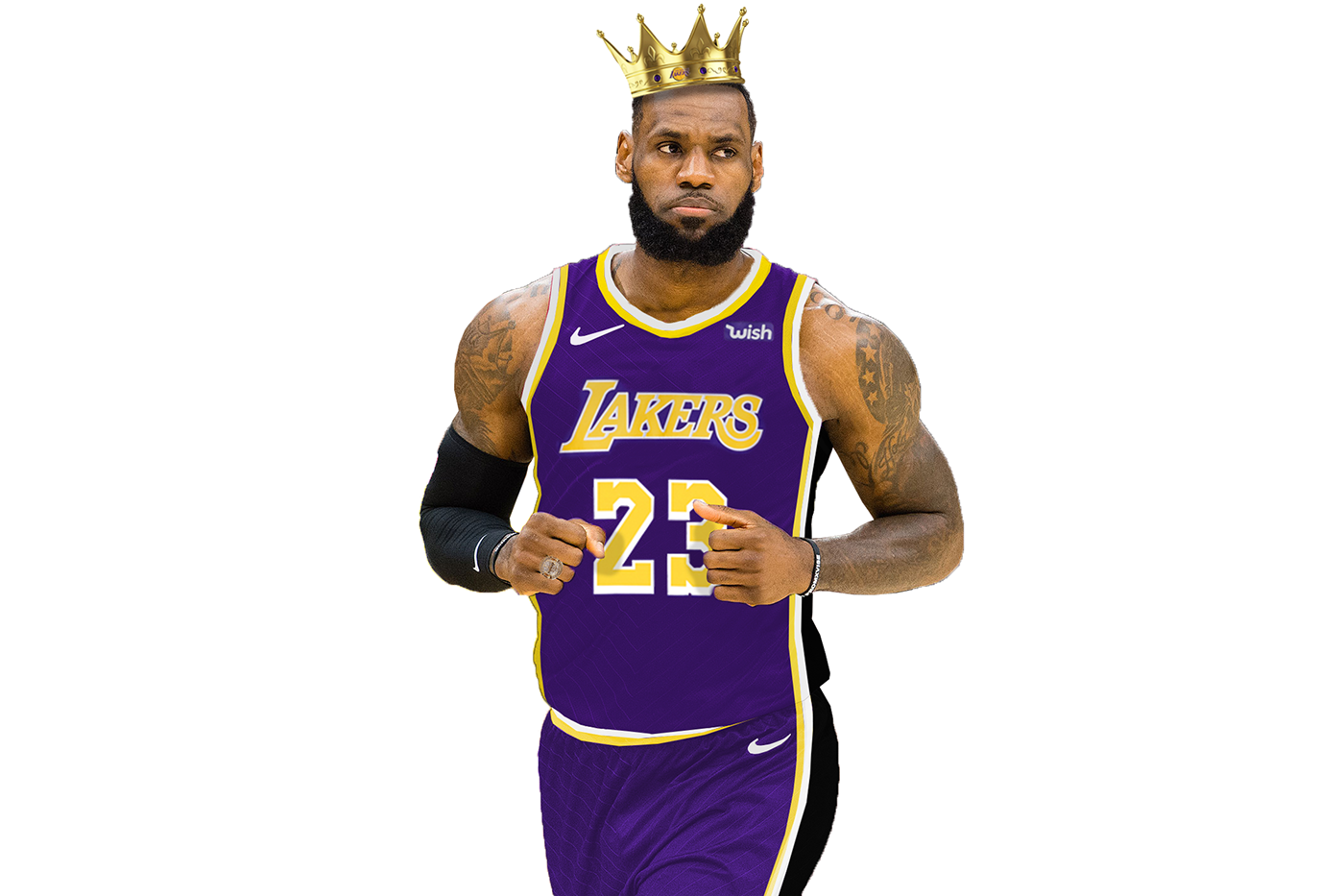 Lebron James Wallpaper Hd June 2017