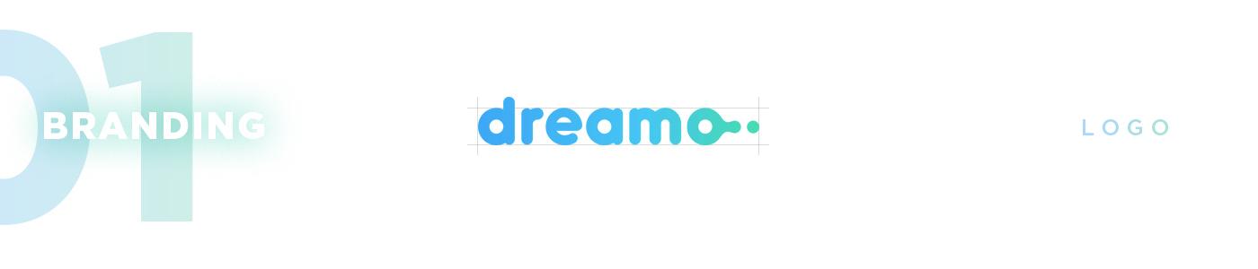 Website design interactive Web Design  charity Events branding