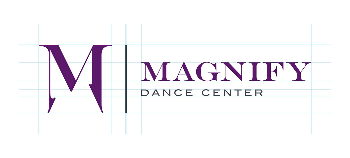 Magnify Dance Center Albuquerue new mexico magnify DANCE   center pointe ballet