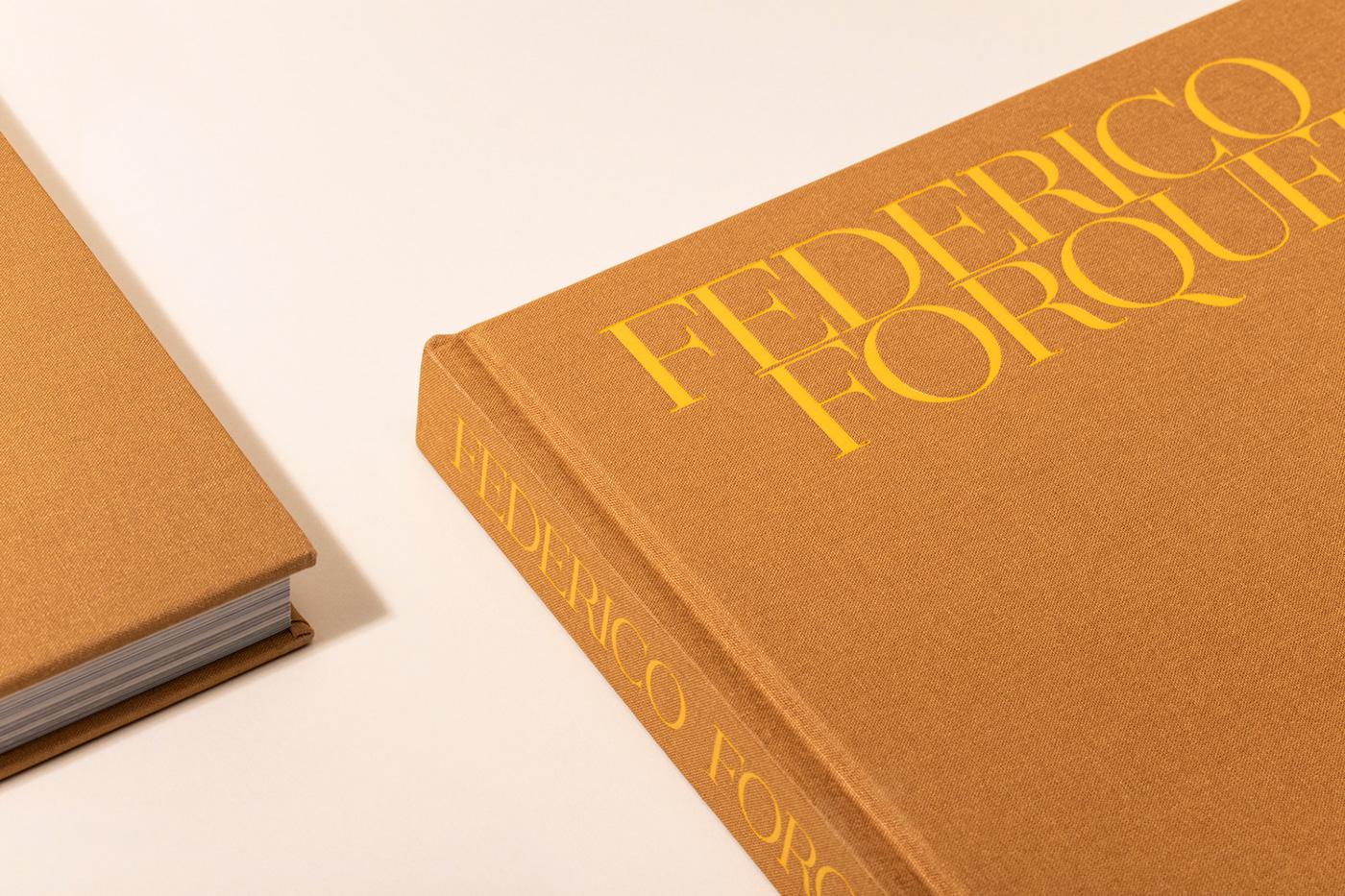 Archive book book design editorial editorial design  Fashion  gardens interiors Layout publishing