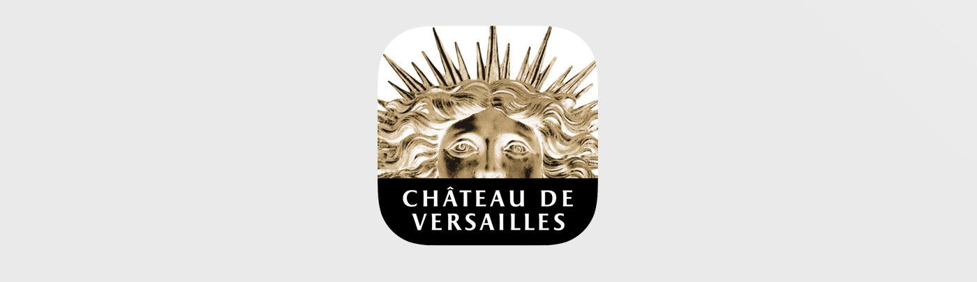 Châteaux de Versailles,versailles,trianon