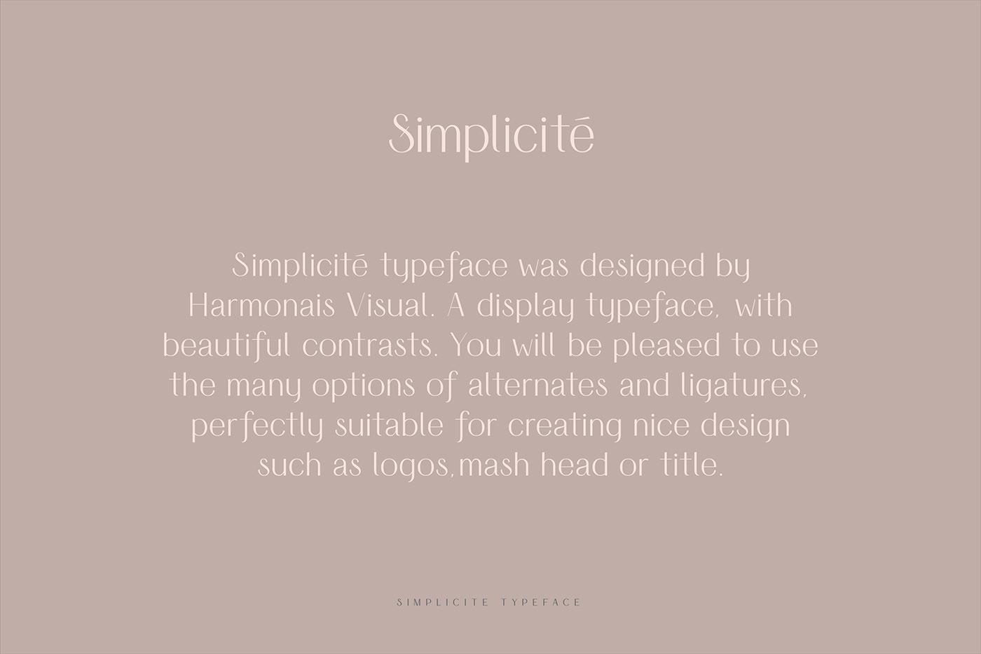 font type typography   Typeface typedesign fontdesign