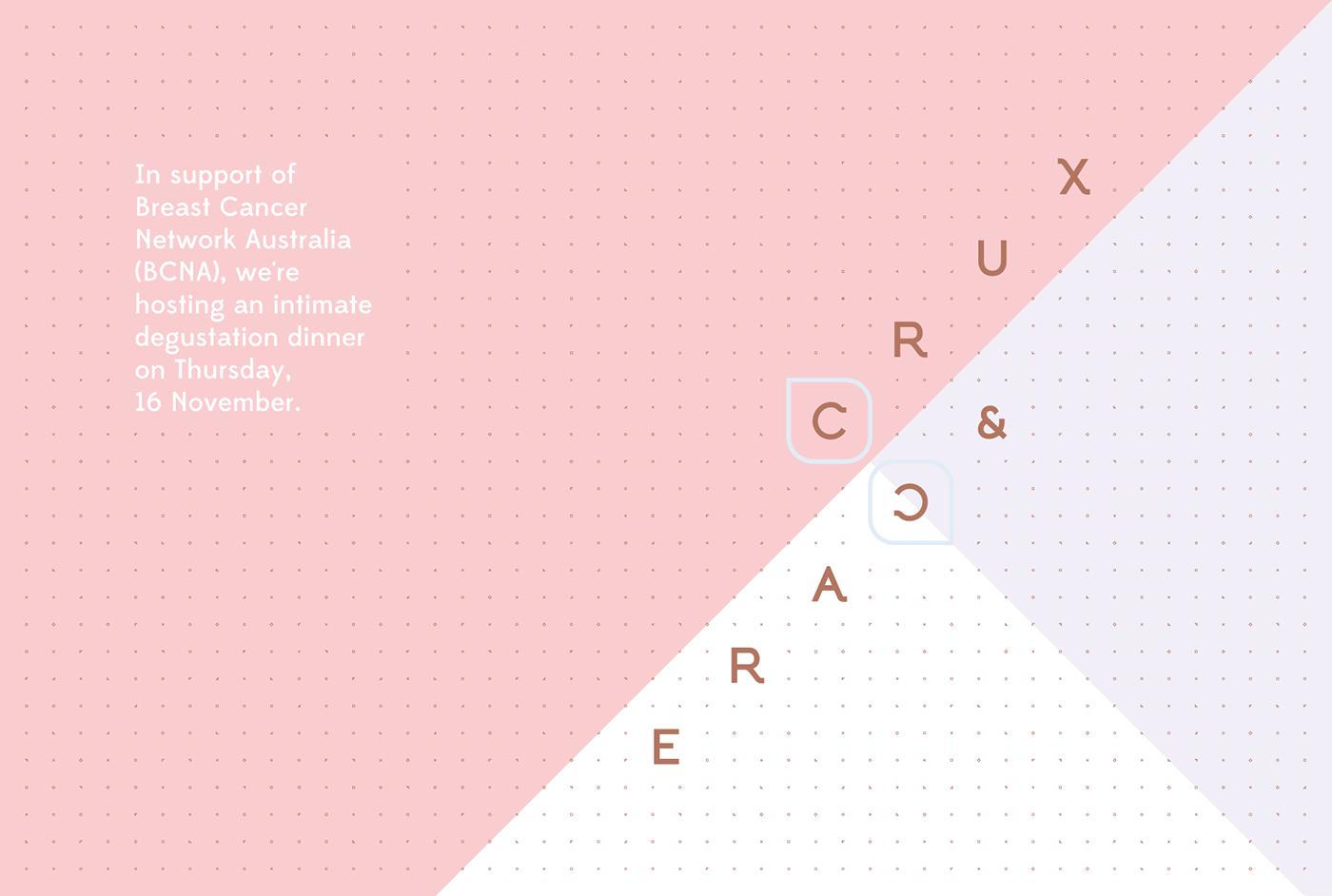 細緻的24張菜單設計欣賞