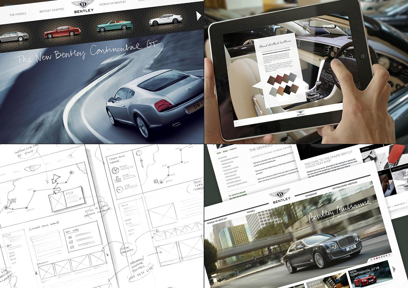 bentley tht Terrence Higgins Trust SKY law law society digital interface design ui design UX design