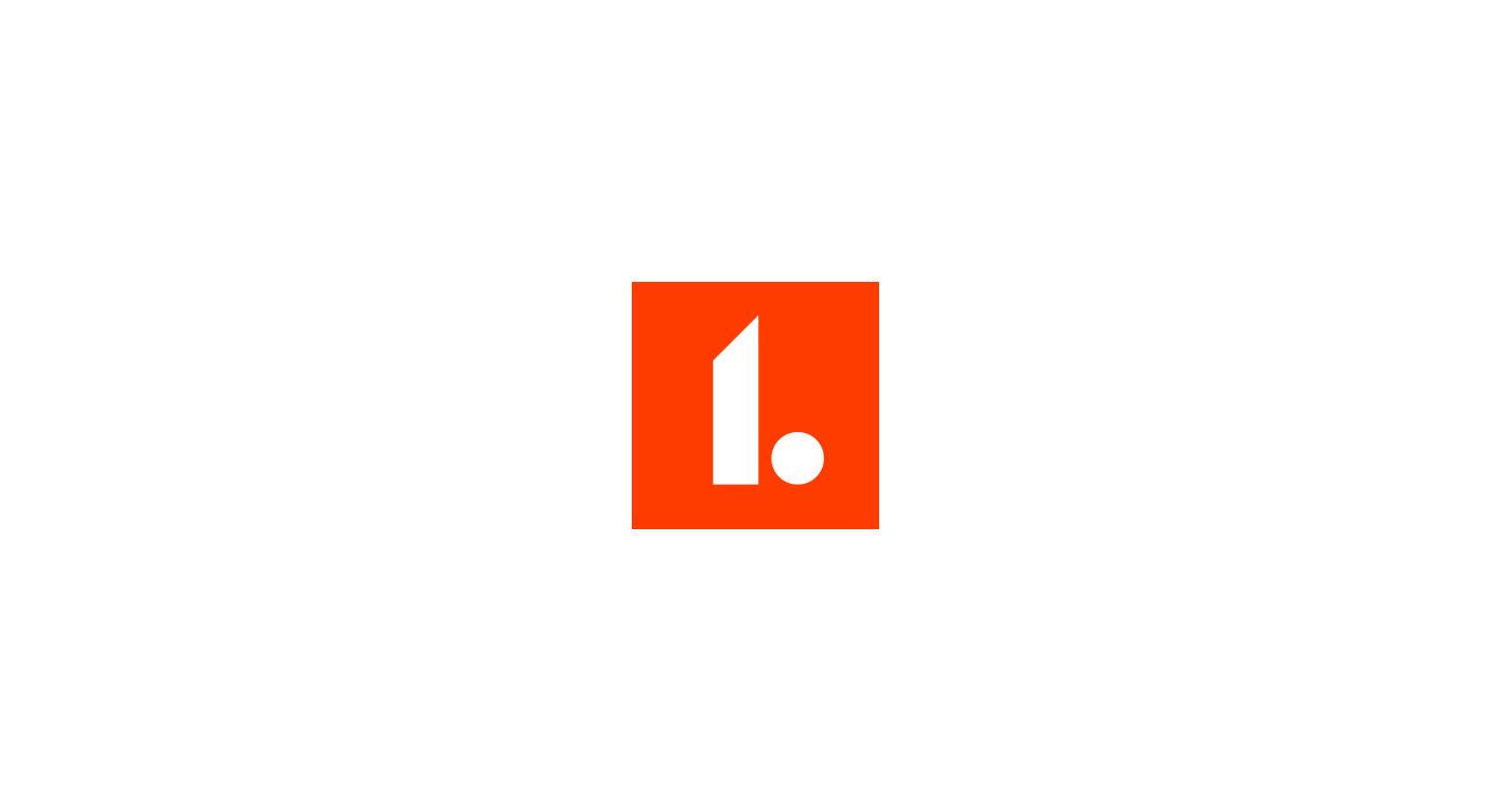 logo symbol branding  identity logo development alexey malina design intelligence Logotype mark Logo Design