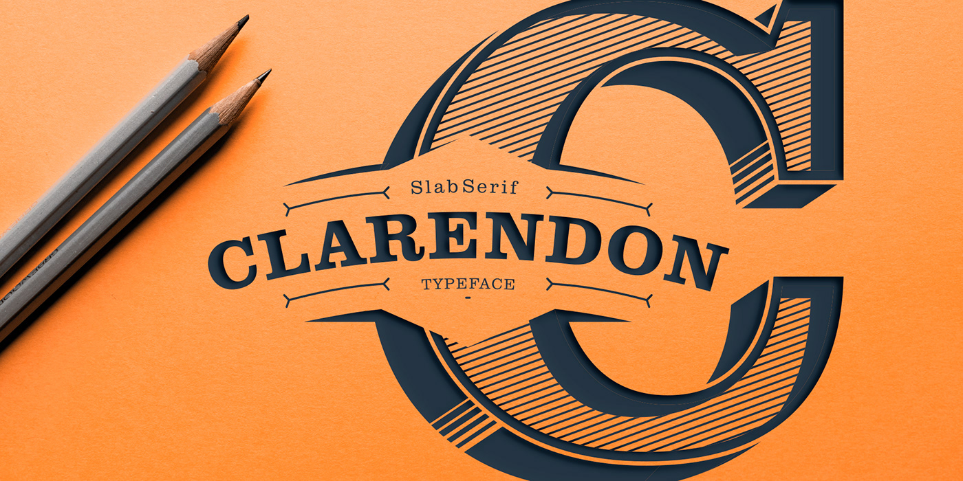 Monotype Fonts - Free Bundle on Behance