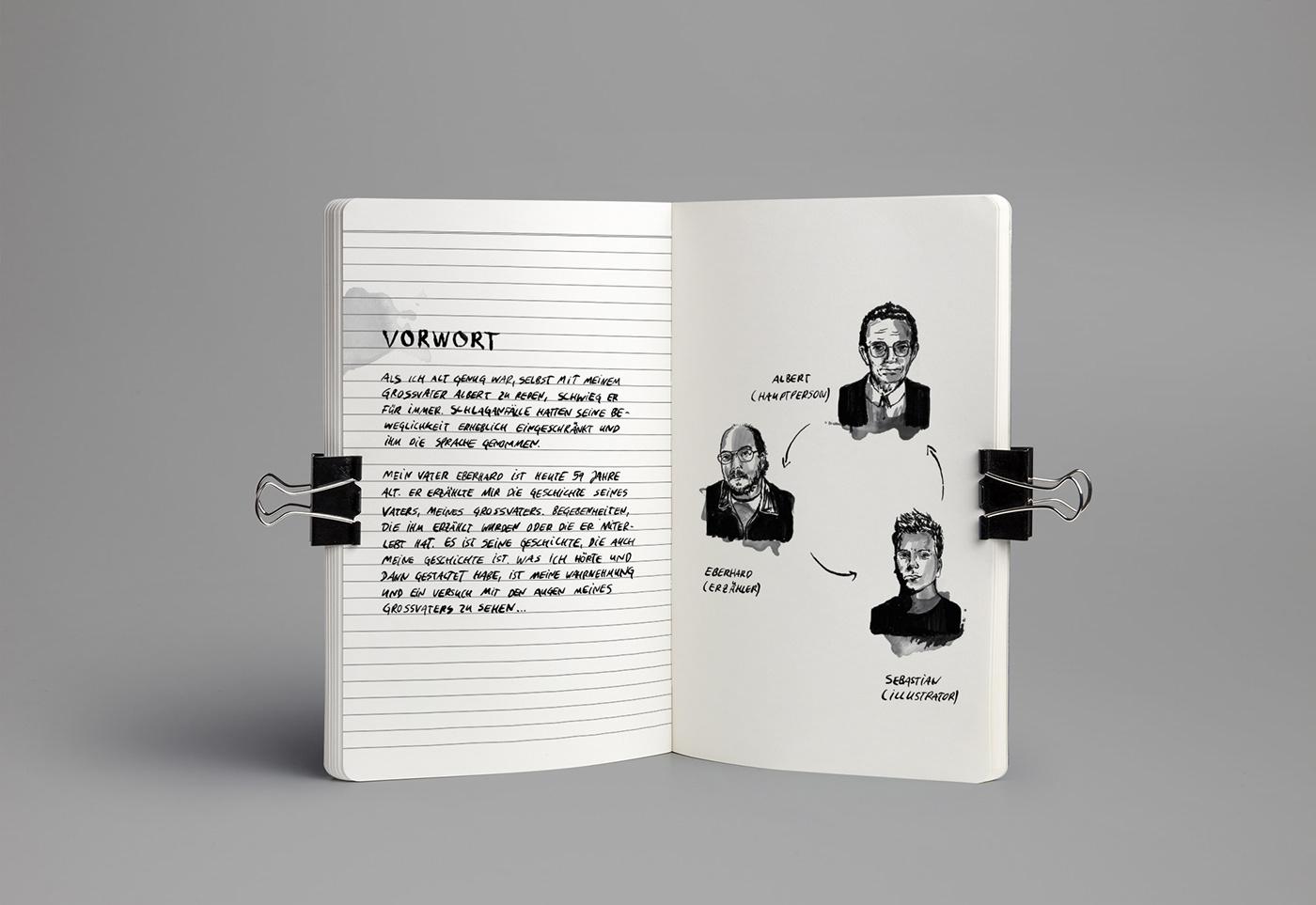 Image may contain: cartoon, print and human face