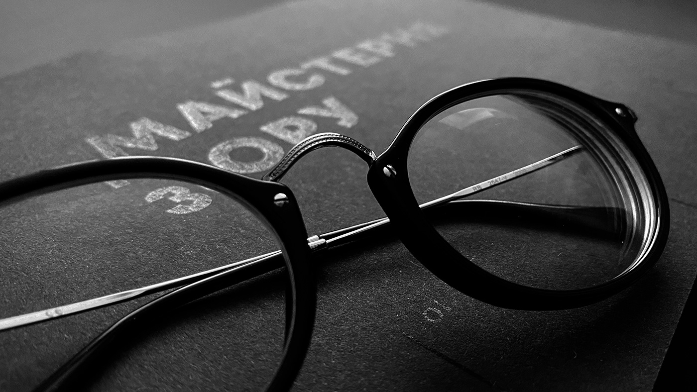 brandbook Corporate Identity Creative Design maysternia zoru maysternya zoru Serge Matviyets sergemtv
