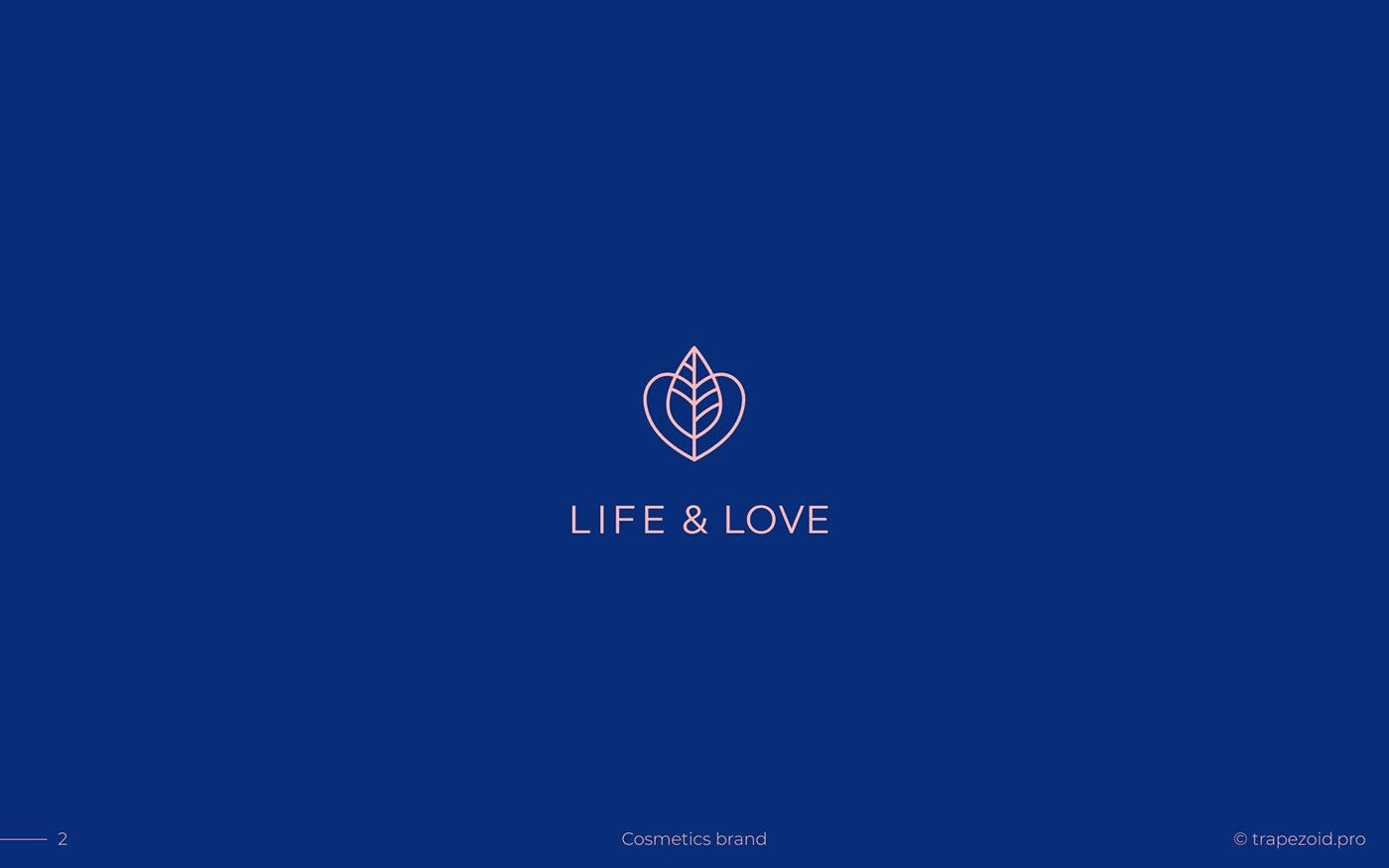 animation  branding  identity logo logo animation logofolio logomark Logotype design Logo Design
