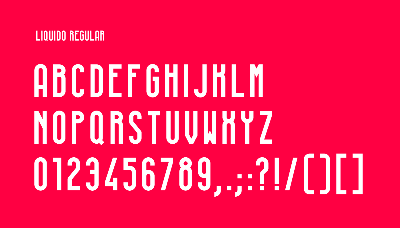 font,free download,free,typo,text,modern,sans serif