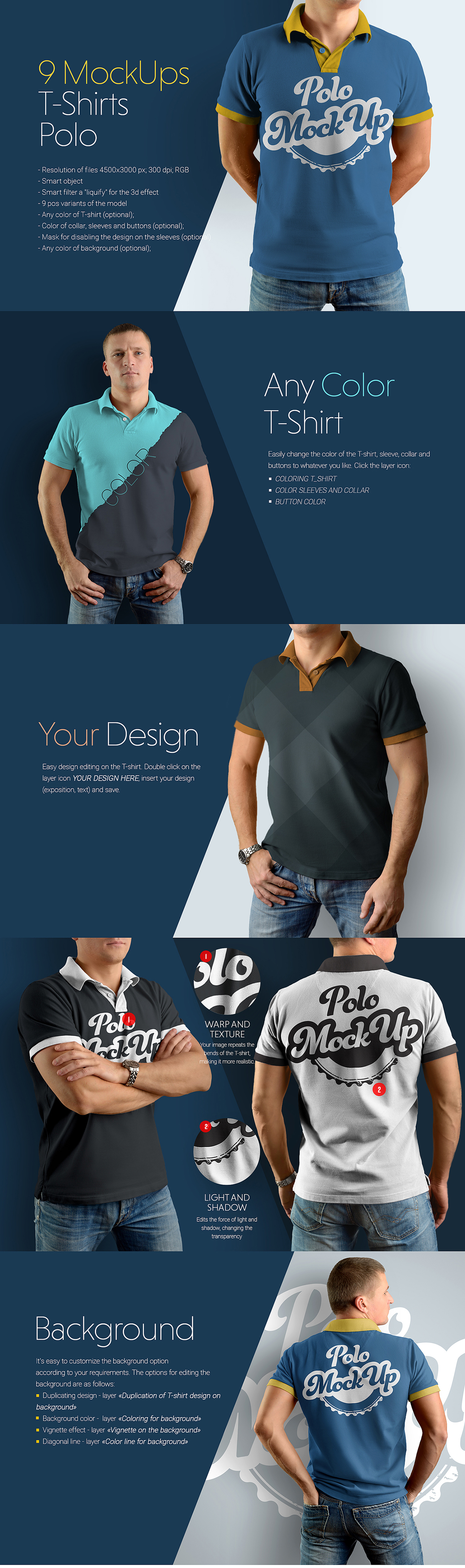 Design Your Own Polo Shirt Online Australia Summer Cook