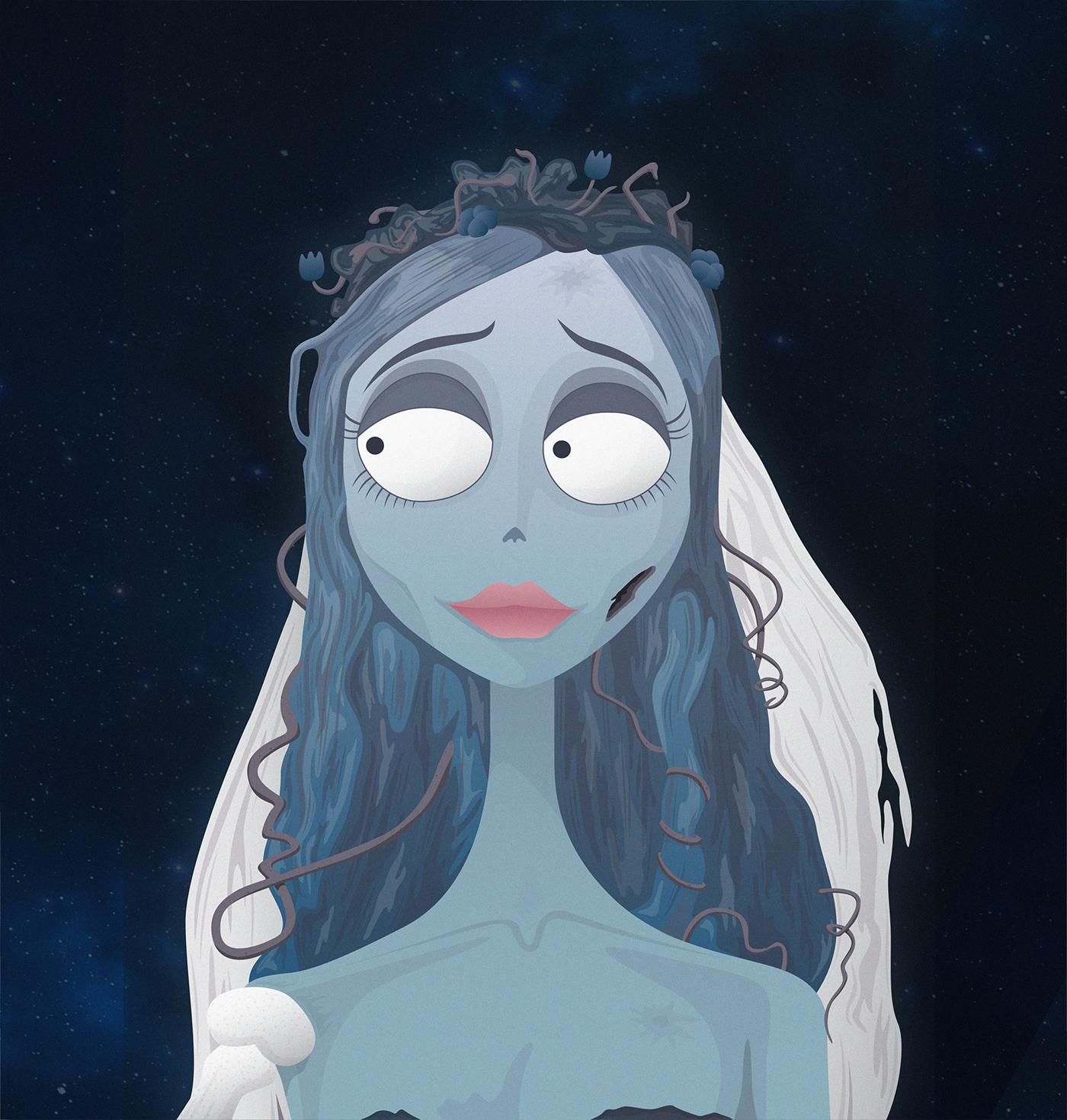 corpse bride german stream