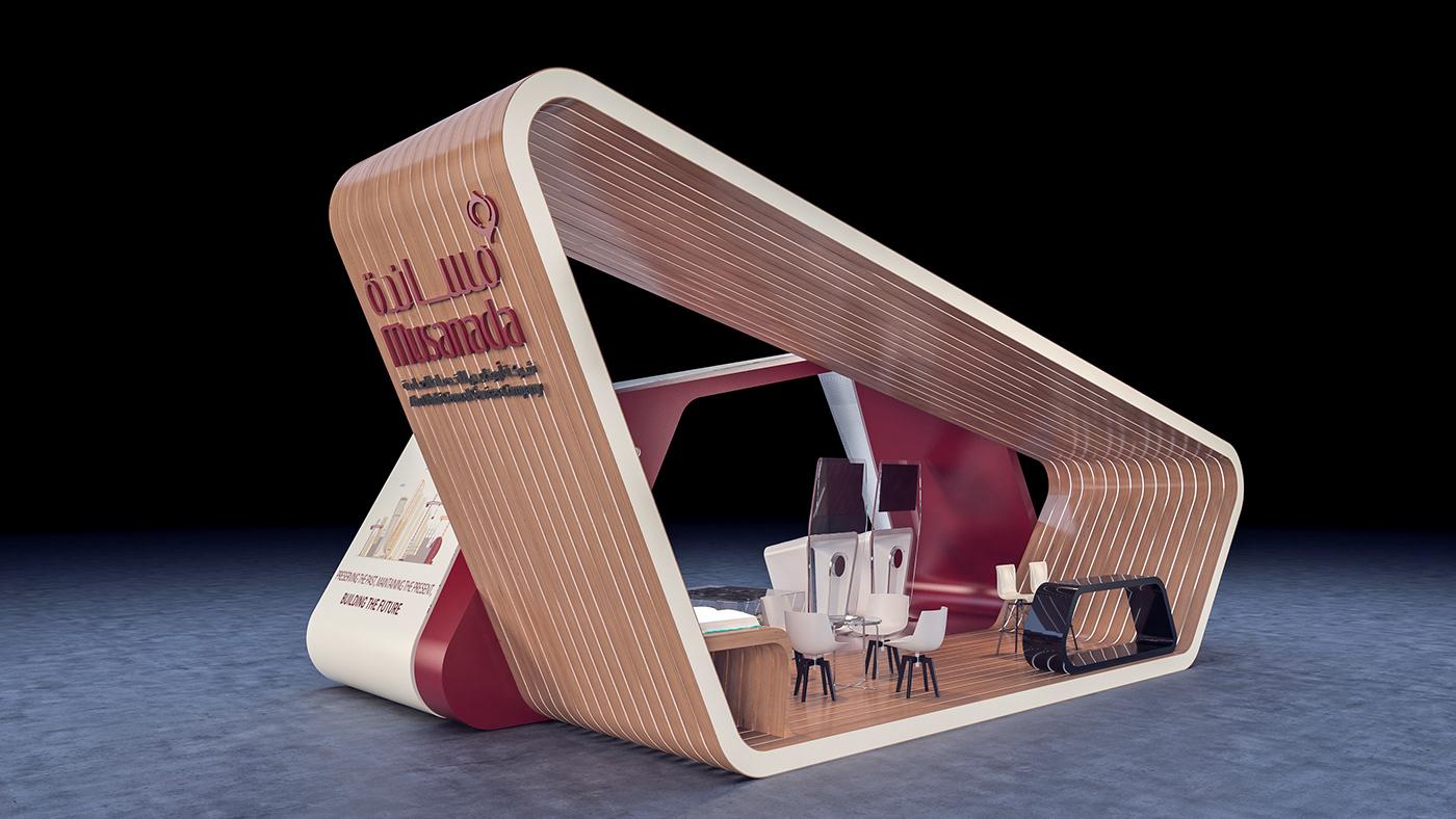 Exhibition Stand Design Abu Dhabi : Exhibition stand portfoilio dubai conceptcos dubai