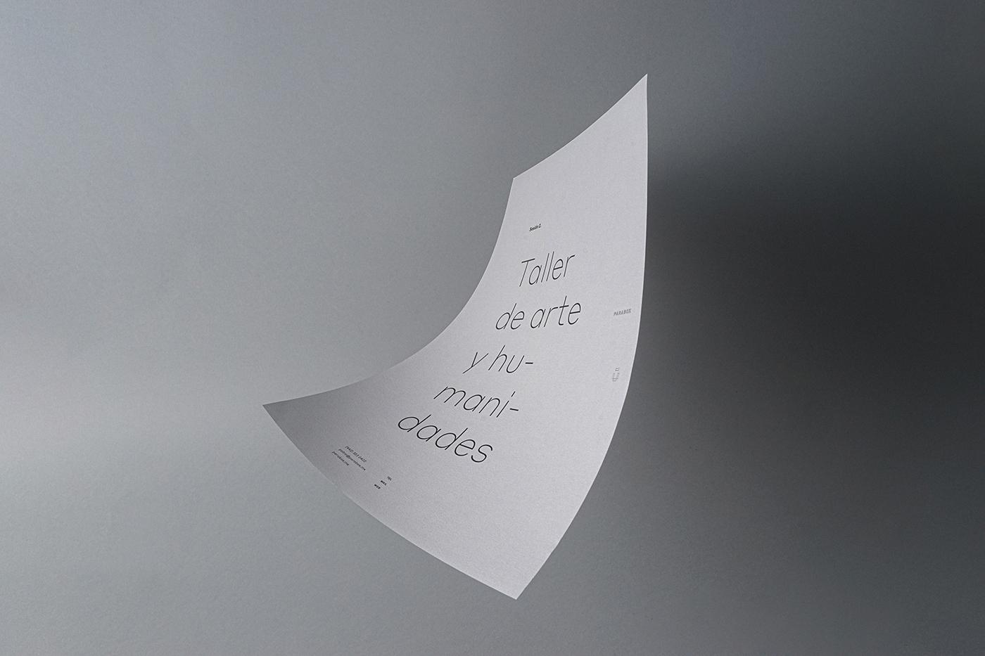Image may contain: handwriting and ax