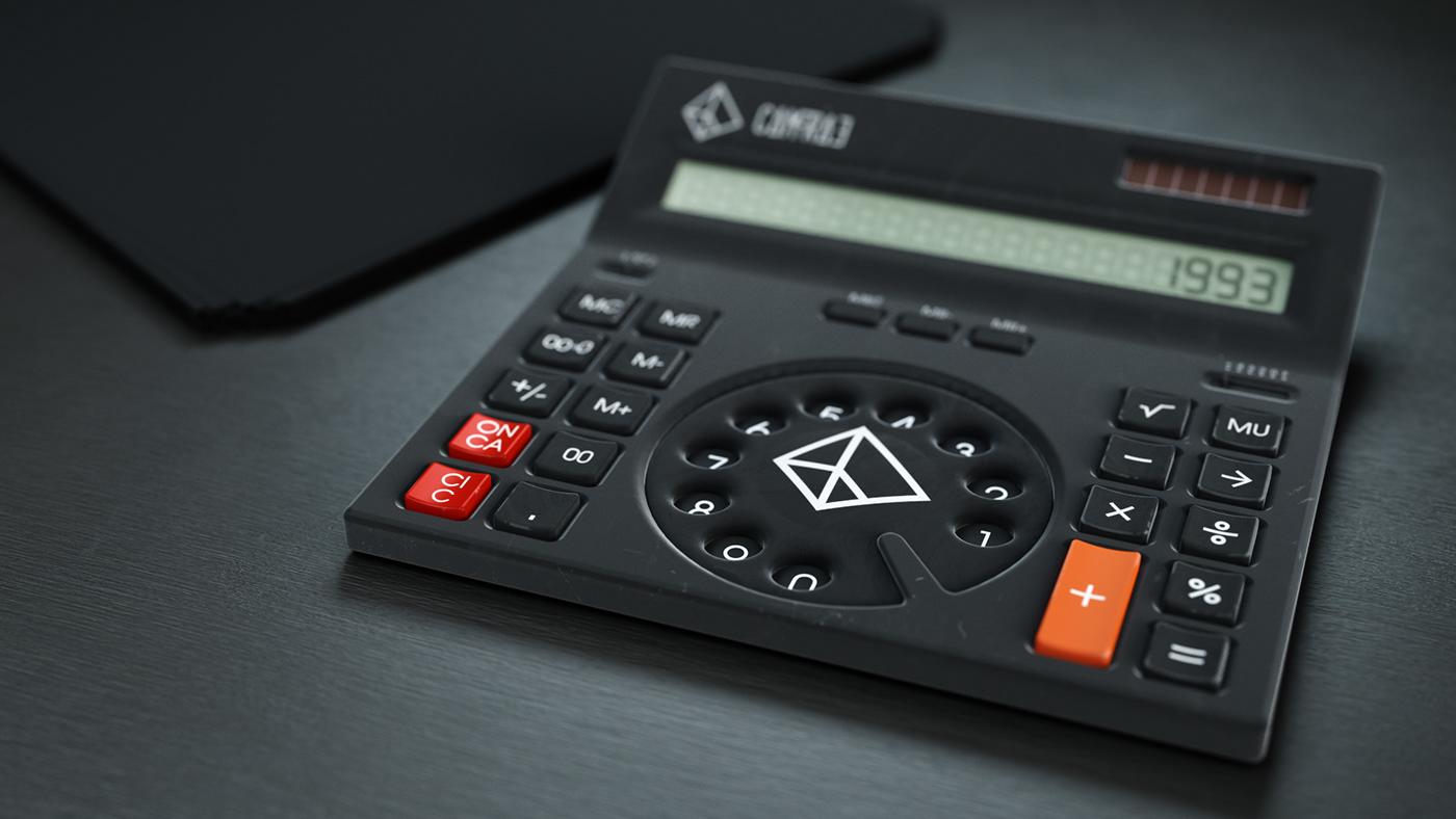 rotary dial Keypad NumPad keyboard door Bank trminal microwave lift camfrae