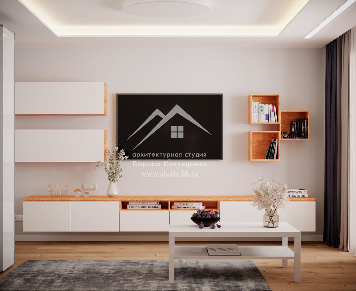 Дизайн интерьера гостиной проект гостиной современный стиль стиль икеа