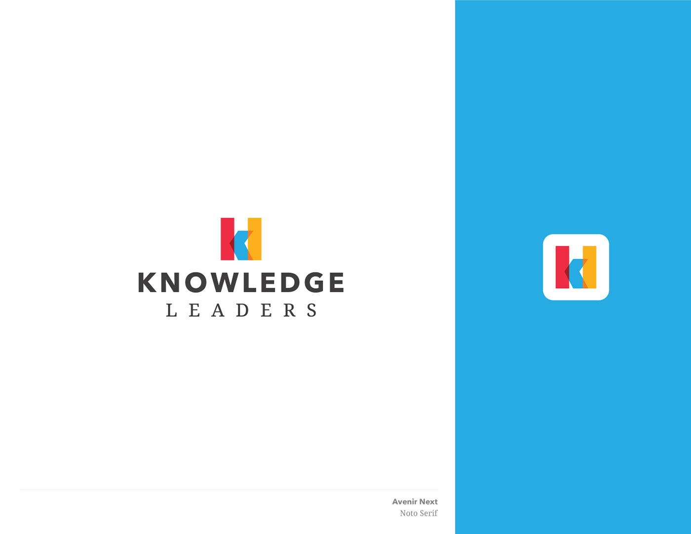 Logo Design branding  identity graphic design