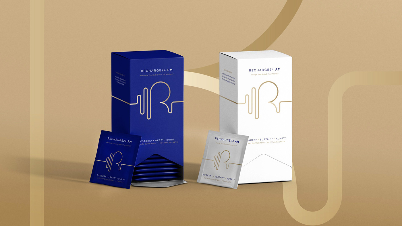 branding ,Packaging,labels,label design,pills,supplements,Health,design,porto,Portugal