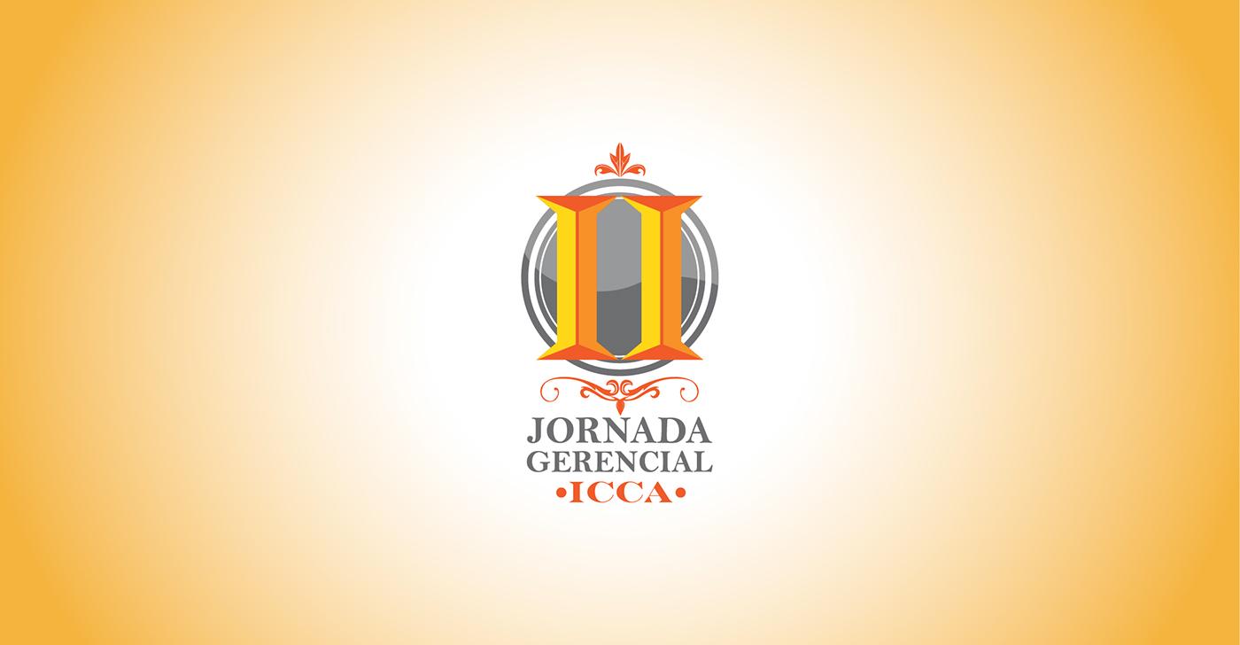 logo concept design Creativity creative brand company agency art identity