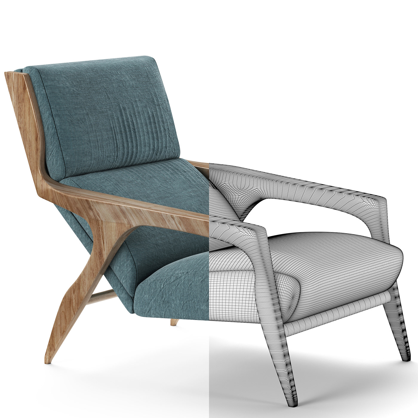 3dsmax,chair,design,furnituredesign,Interior,modelling,photorealistic,productdesign,Render,vray