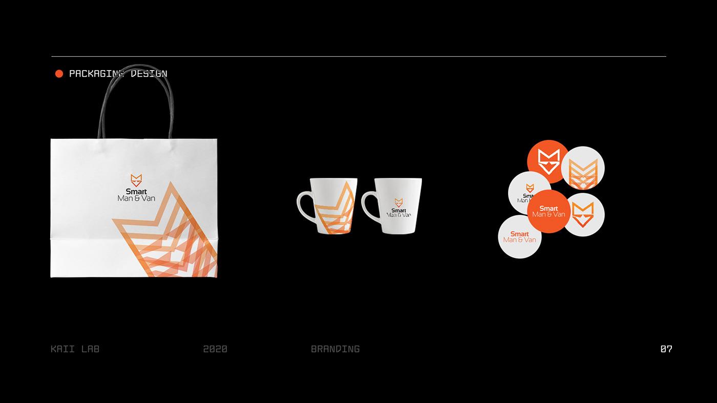 brand identity branding  design logo Logo Design