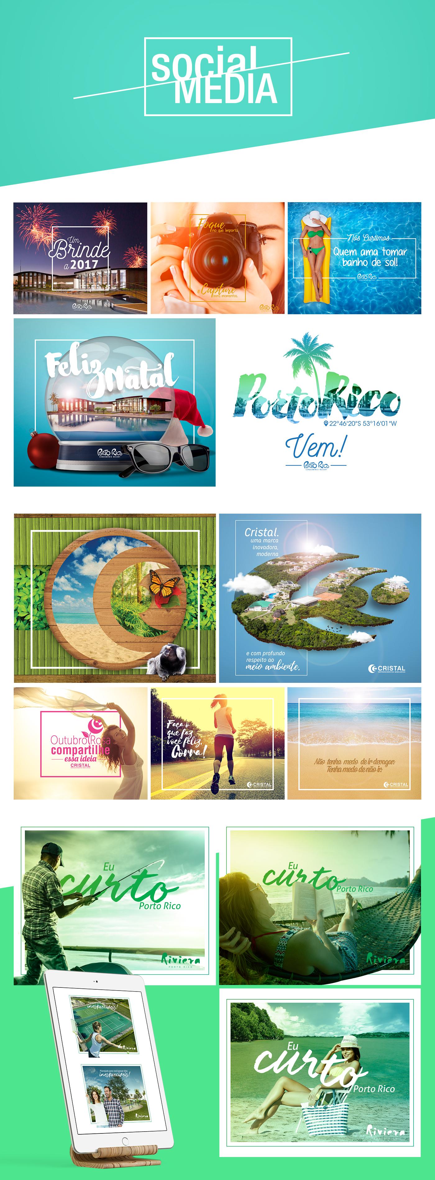 social media facebook Web publicidade design photoshop mídias sociais Mboitatá