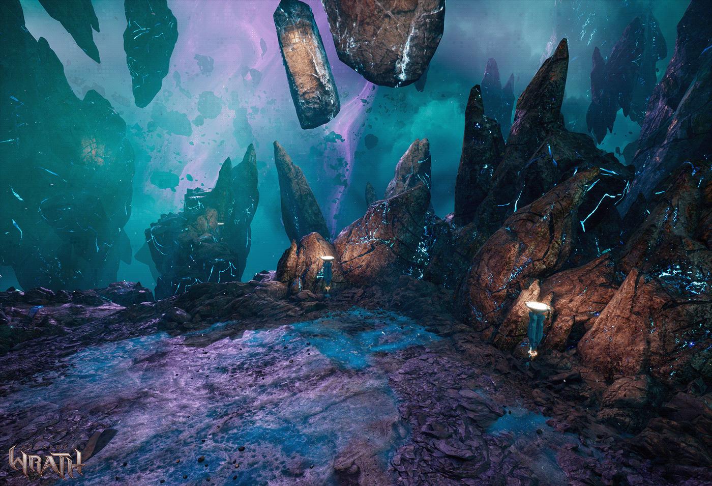 Image may contain: reef, aquarium and underwater