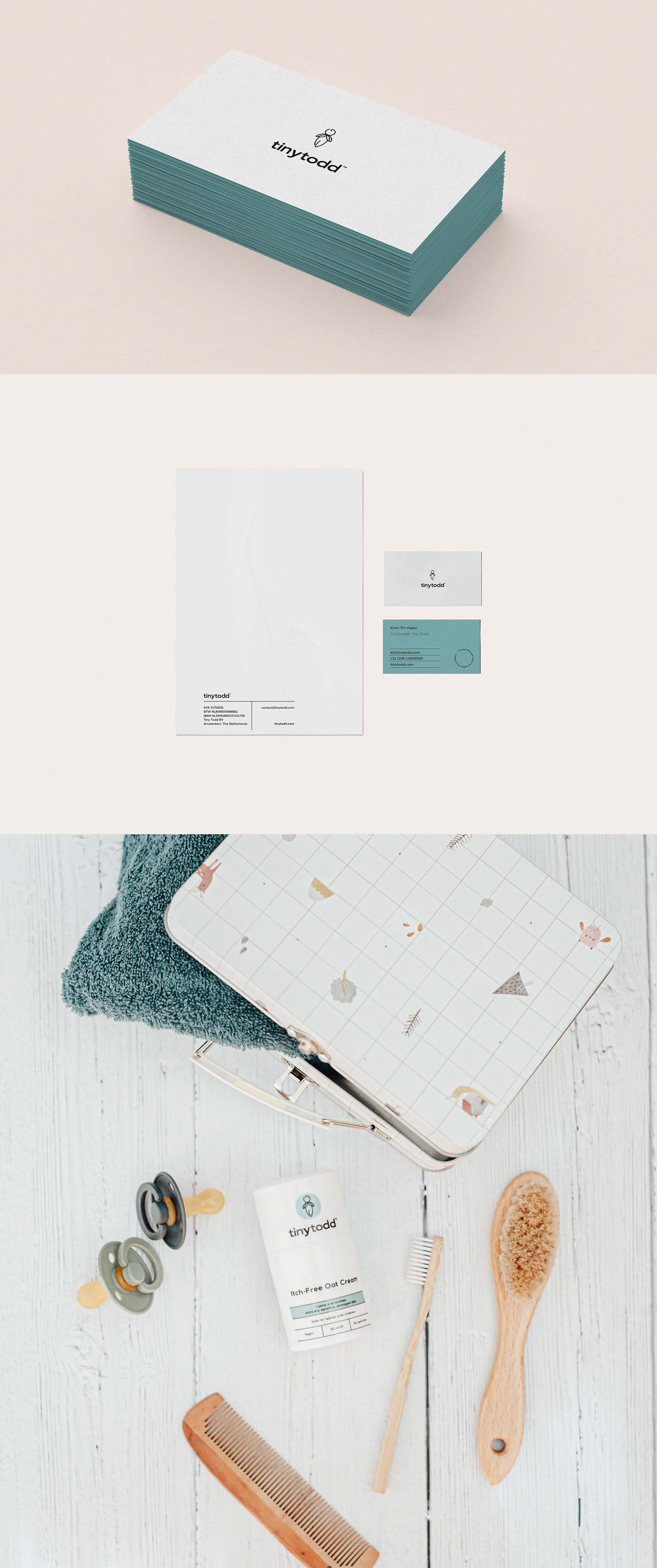 Business card design Corporate Identity graphic design  Label Logo Design packaging design Photography  photoshoot product typography