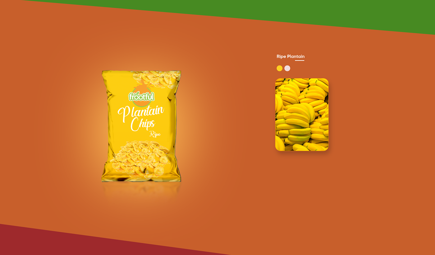 branding  graphic design  Packaging product design