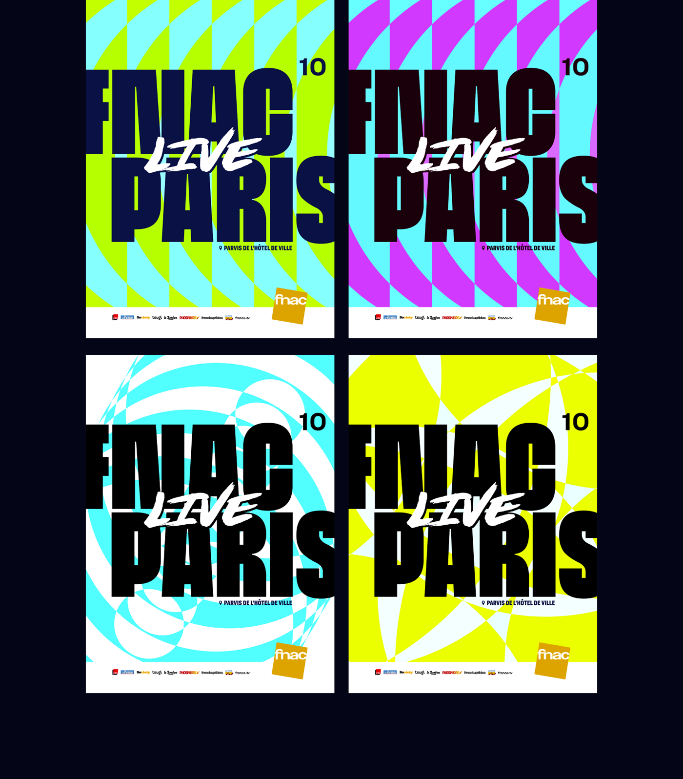 Image may contain: poster and screenshot