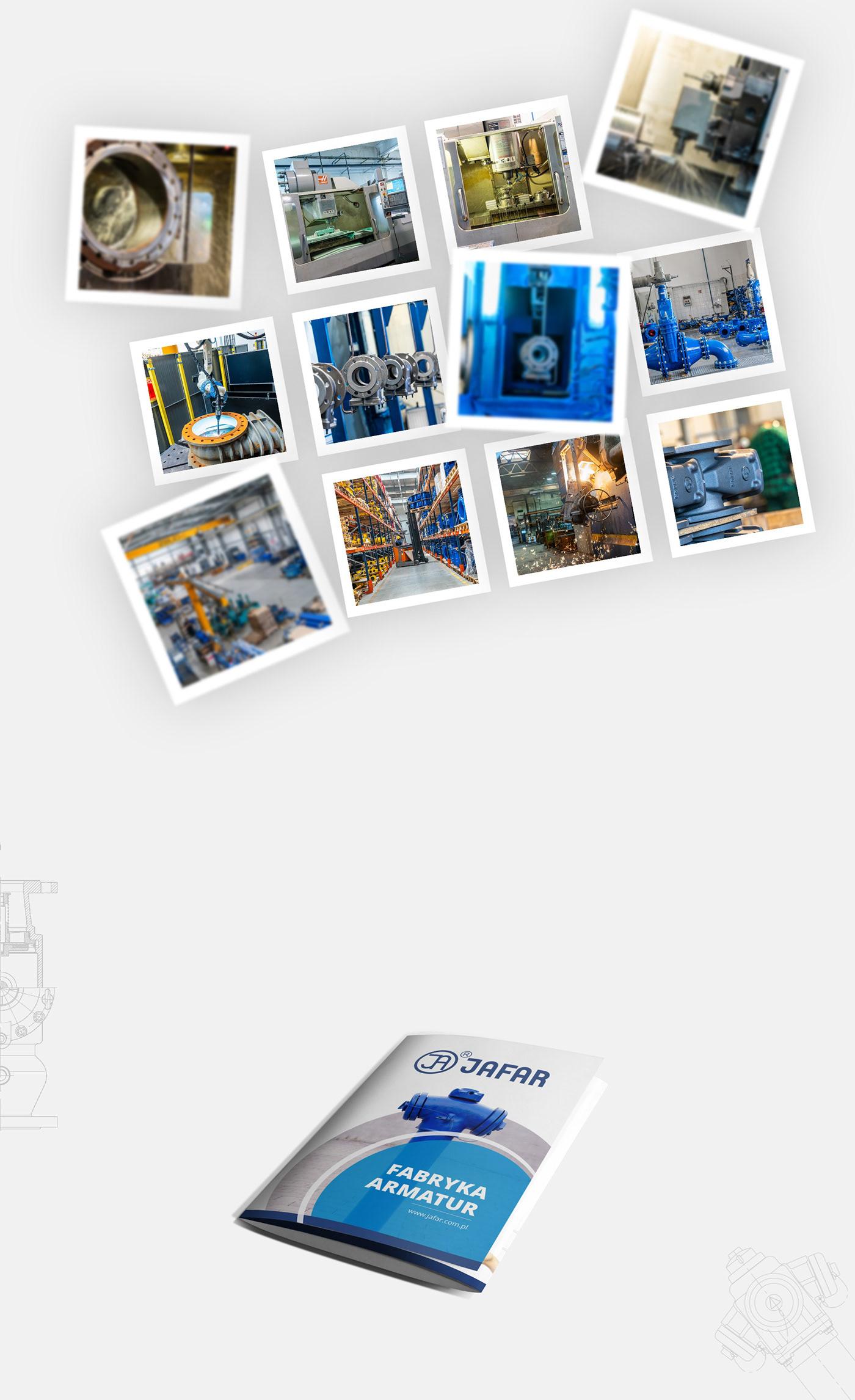 photo, machine