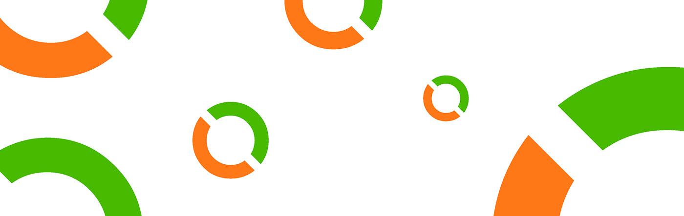 Image may contain: cartoon, screenshot and vector graphics