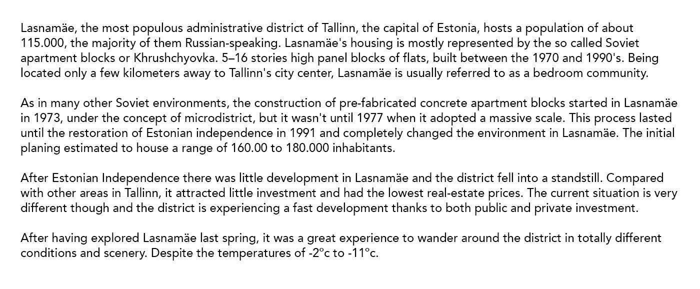 architecture Brutalism buildings concrete Estonia Russia Soviet Union Tallinn urban photography ussr