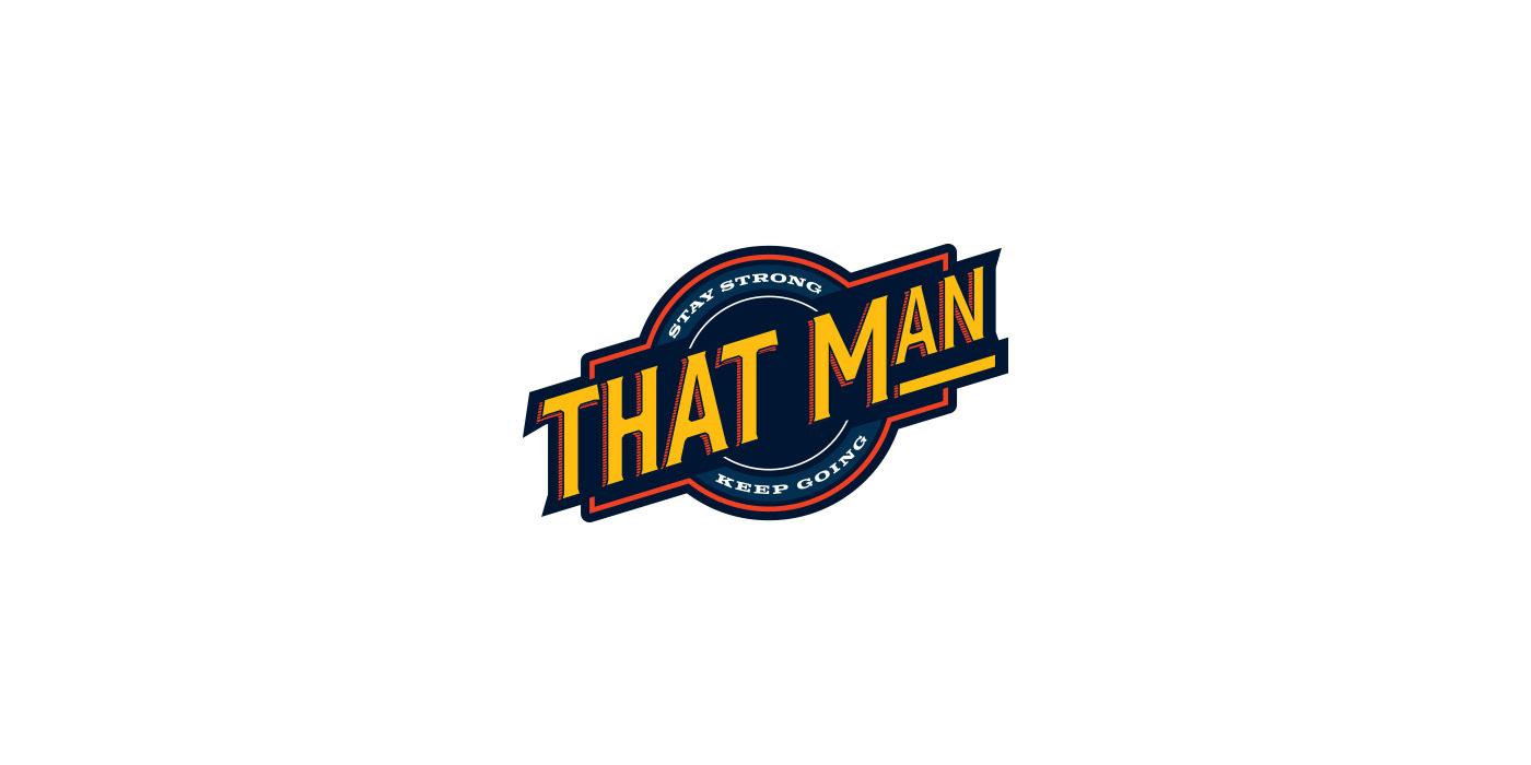 brand logo Logotipo marca tipografia identidade visual design gráfico