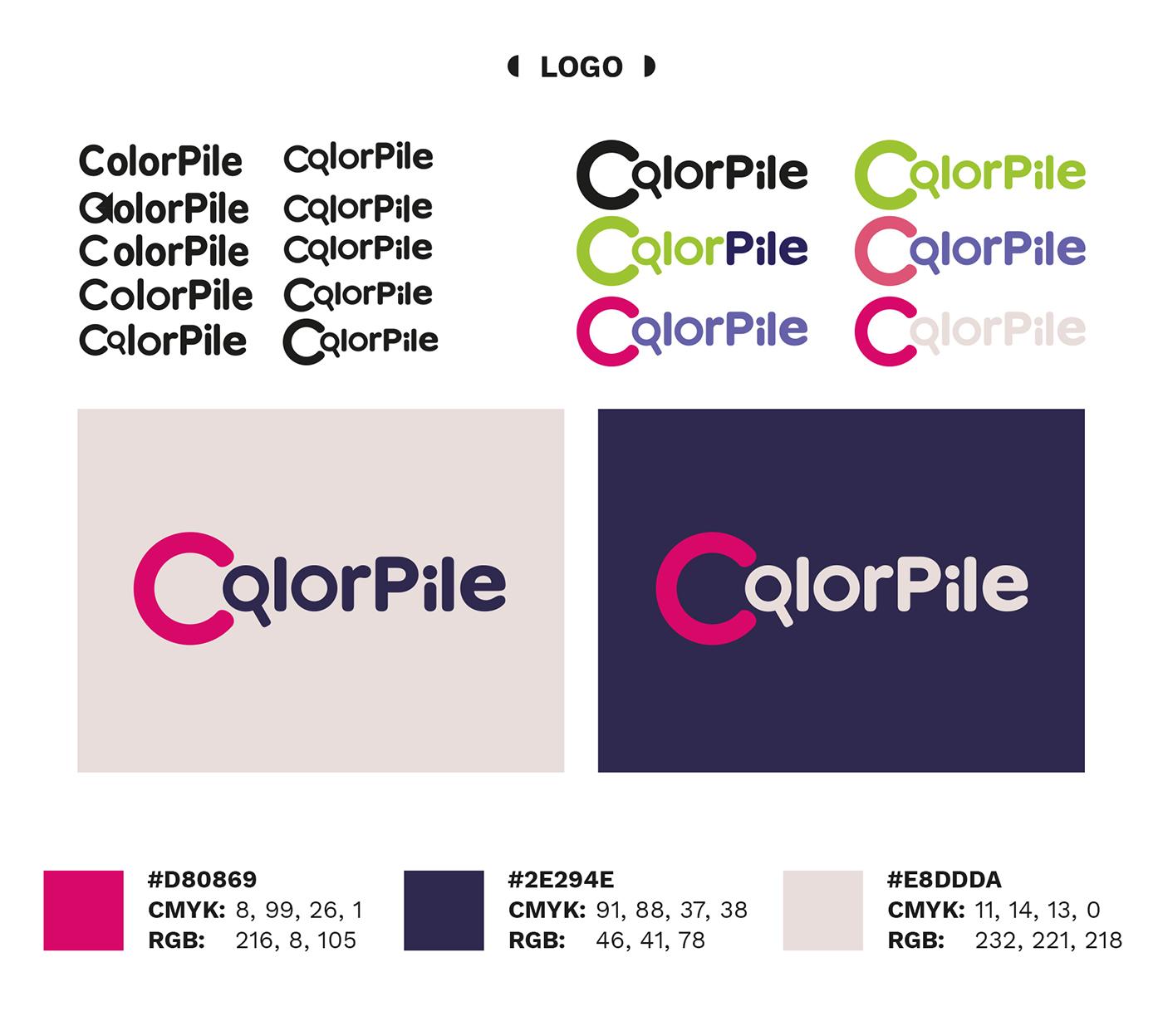 software Programm C# graphic design  logo Visual Studio