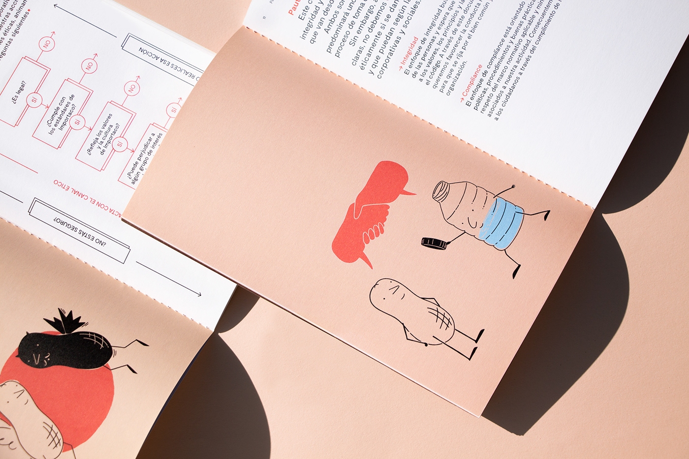 Image may contain: handwriting, cartoon and drawing