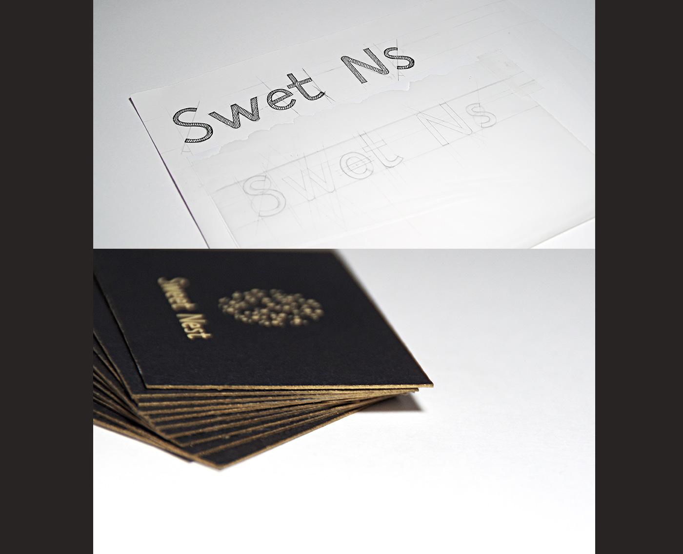 Sweet Nest hotel