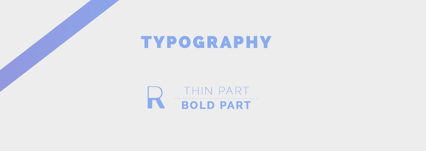 free font design bold light fliud fluid freebies psd ai ttf new typography