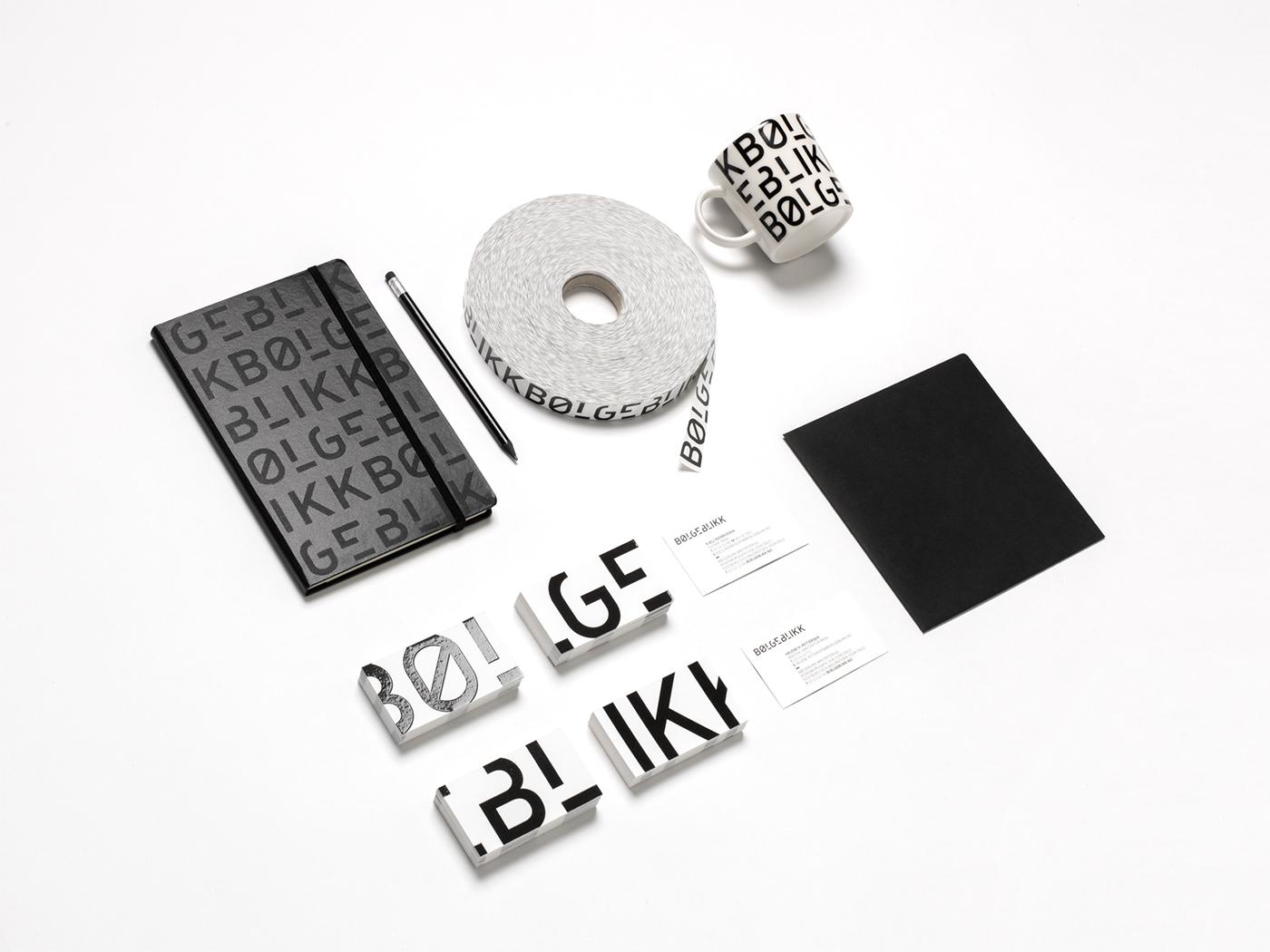 bolgeblikk-visual-identity-tank-design-03