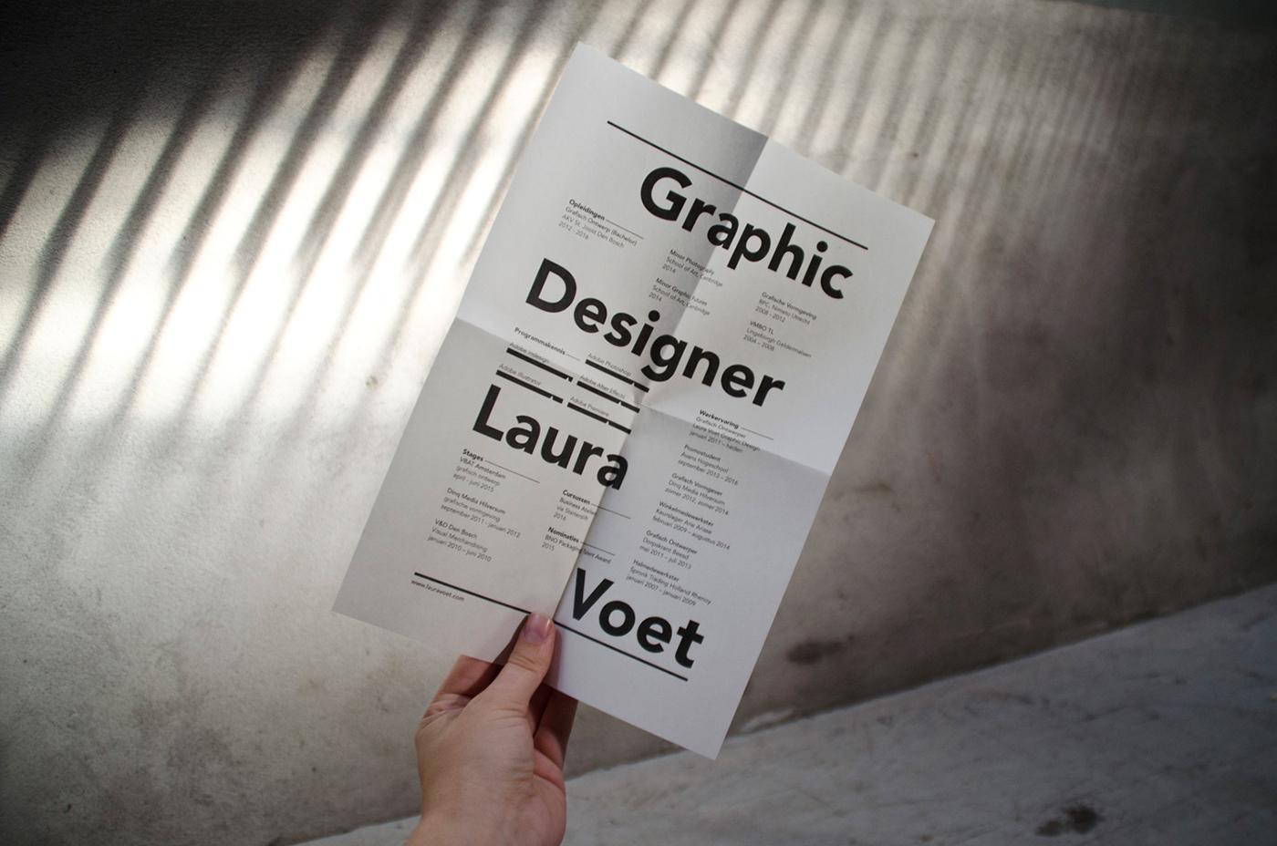 creative,portfolio,CV,curriculum,Vitae,student,job,Resume,application,selfpromo