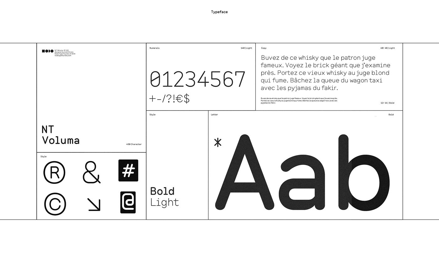branding  community germany Hub identity IoT network online plus visual design