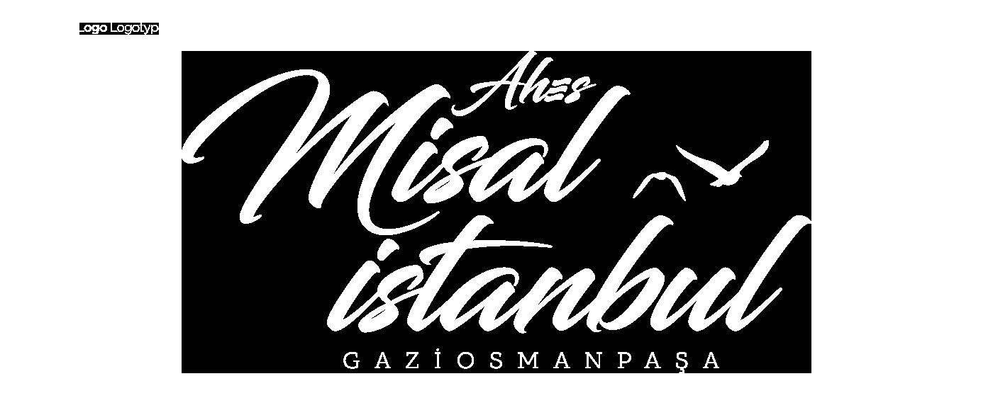 misal istanbul hasan calp misal ad campaign Gaziosmanpaşa Website TV Commercial