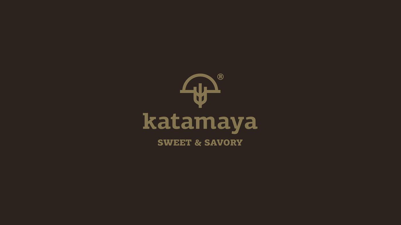 Katamaya,sweet,savory,bakery,WoodFire,wheat,christrivizas,trivizas
