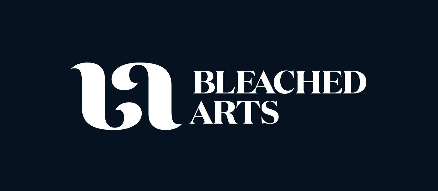 the arts Performance cultural