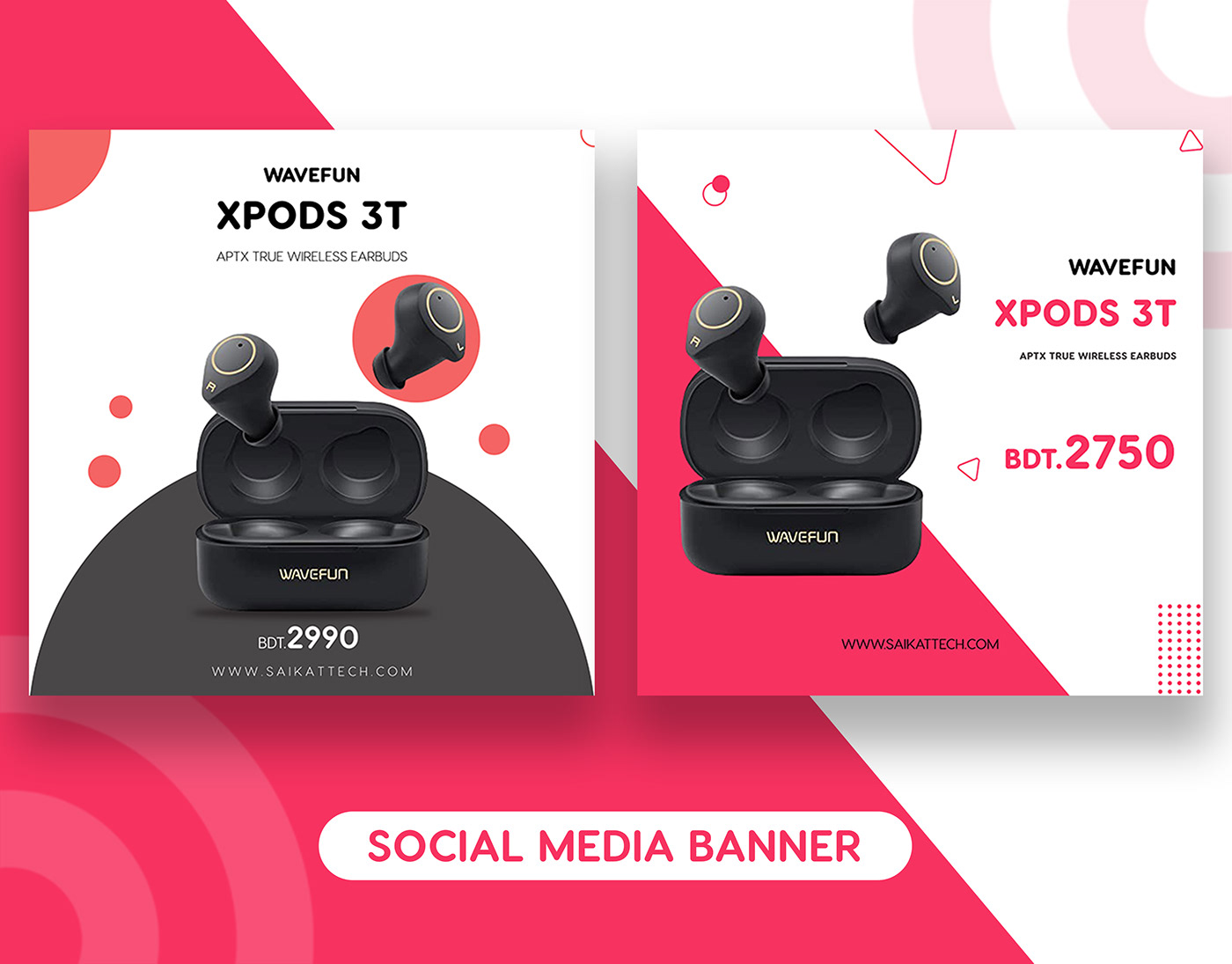 social media banner sizes,social media banner sizes 2020,social media banner examples,social media b